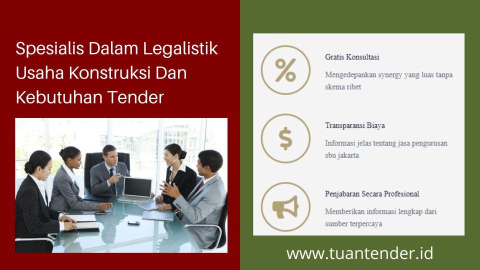 Jasa Pengurusan Badan Usaha di Kalianda Lampung Selatan Resmi Cepat & Syarat Mudah