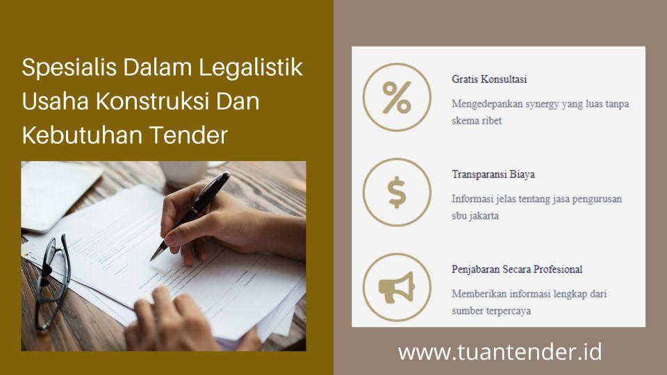 Jasa Pengurusan Badan Usaha di Way Jepara Lampung Timur Resmi Cepat & Syarat Mudah