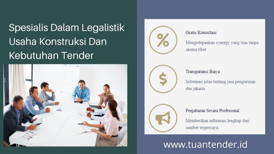 Jasa Pengurusan Badan Usaha di Cirebon Resmi Cepat & Syarat Mudah